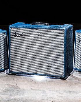 supro-amplifier-range-front-978x500_edit
