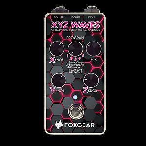 Foxgear XYZ Waves.png