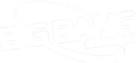 BigBangDist_Logo_ALL-White (002).png