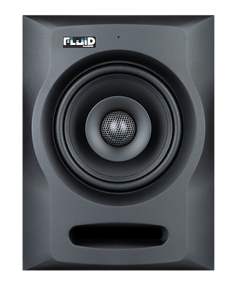 a_fx50-front_2.png