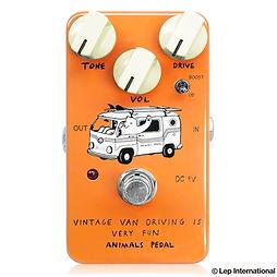 Vintage Van Overdrive.jpg