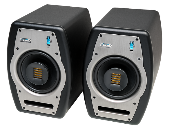 fpx7_pair.png