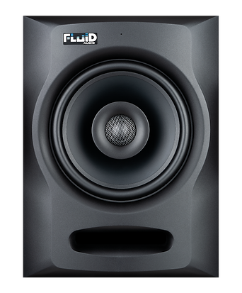 a_fx80-front_1.png