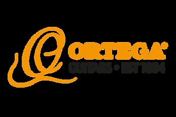 ortega-guitars@2x.png