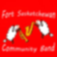 Fort Saskatchewan Community Band