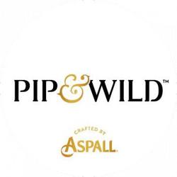 Pip & Wild