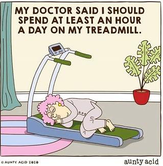 An hour on treadmill.jpg