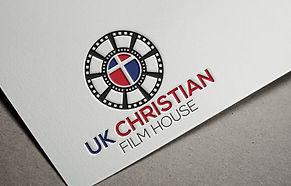 Free Christian Films