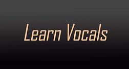 learn vocals.jpg