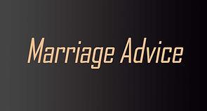 marriage-02.jpg