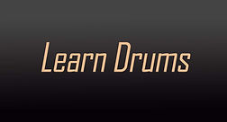 learn drums.jpg