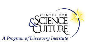center-for-science-and-culture.jpg