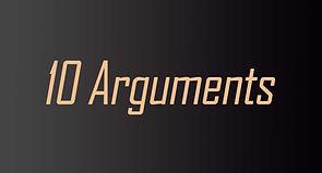 10 arguments.jpg
