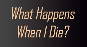 what happens.jpg