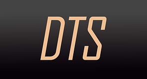 DTS.jpg