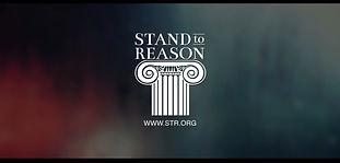 STR_logo_450.jpg