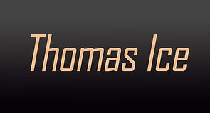 thomas ice.jpg