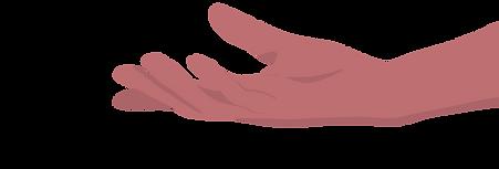 hand_unten_space2.png