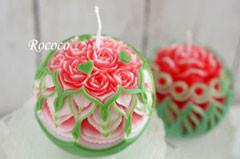 candle010.jpg