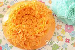 soap010.jpg