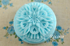 soap030.jpg