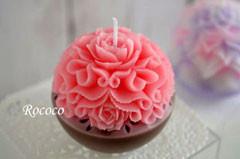 candle012.jpg
