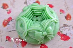 soap036.jpg