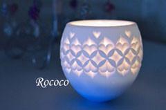candle034.jpg
