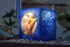candle026.jpg