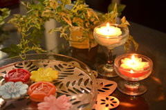 candle025.jpg