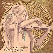 Gold Dust COVER WEB.jpg