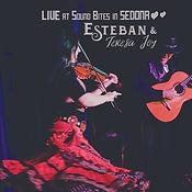 LiveSBG web.jpg