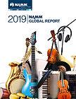 2019_NAMM_GlobalReport.jpg