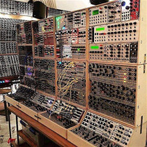 moog modular.jpg