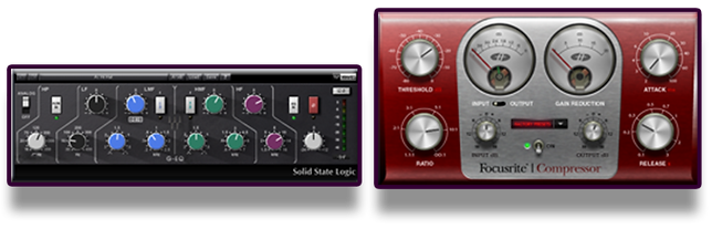 SSL AND FOCUSRITE.png