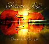 TERESA_JOY_DREAMING_IN_SUNLIGHT_COVER_ON