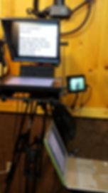 Studio Teleprompter.jpg