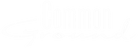 CGroundLogoWhite for web.png