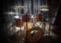 Studio drumset for web 2 smaller.jpg