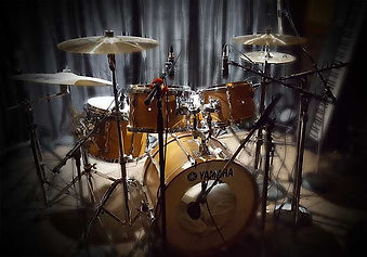 Studio drumset for web 2 smaller.jpg