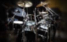 john black kit small web.jpg