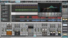 sonar new screensho.jpg