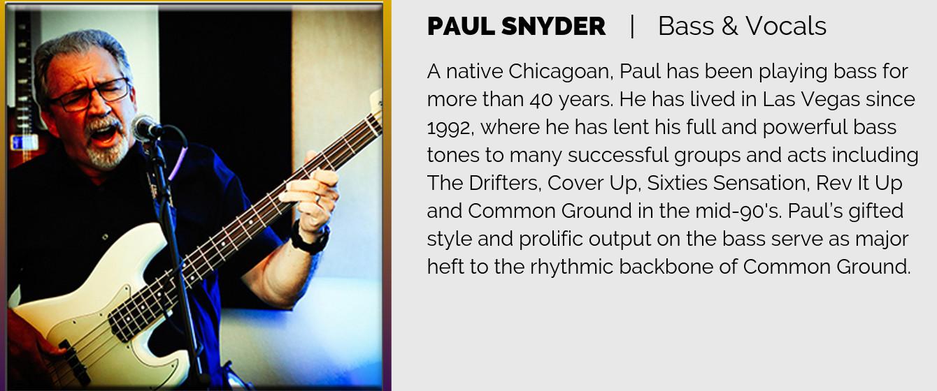 info slide Paul Snyder.jpg