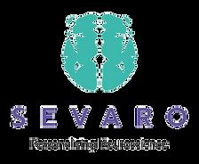 Sevaro_edited_edited.png