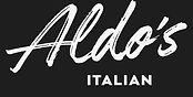 Aldo's Italian