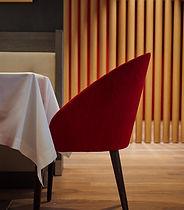 table-restaurant.jpg