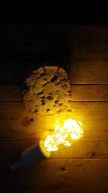 LargecookieLight