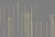 Abstract%2520Lights_edited_edited.png
