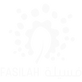 Fasilah logo white.png