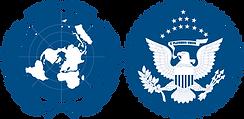 UNF-UNA-Logo-blue_web_background.png